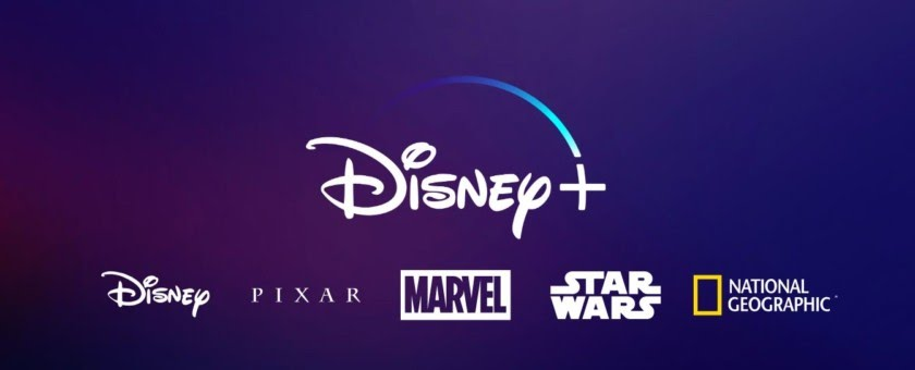 disney plus includes pixar marvel star wars national geographic